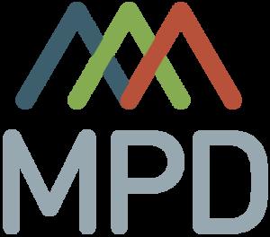logo-mpd-solo