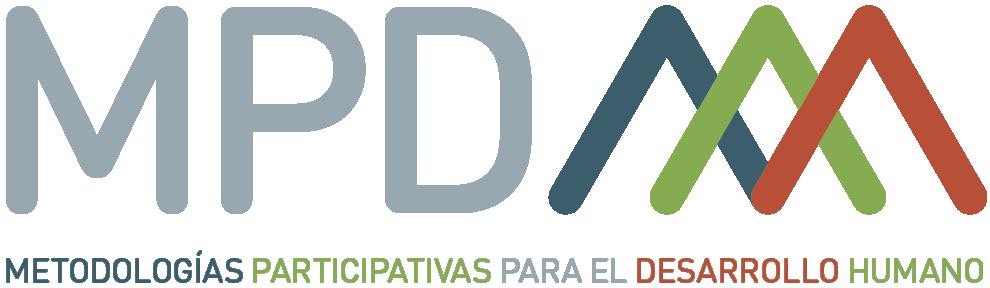 logo-mpd-texto