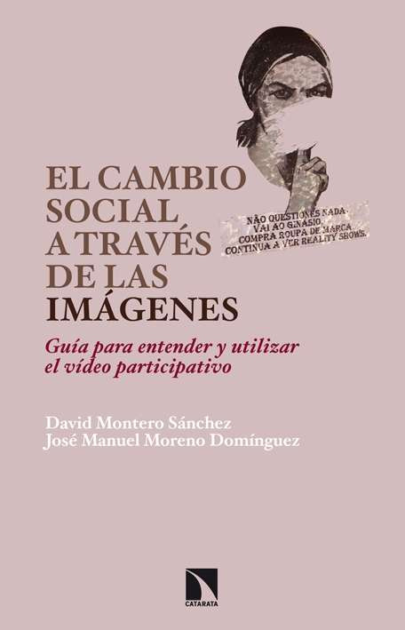 cambio-social imagenes