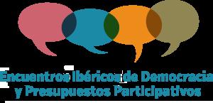 logo-principal-encuentros-ibericos