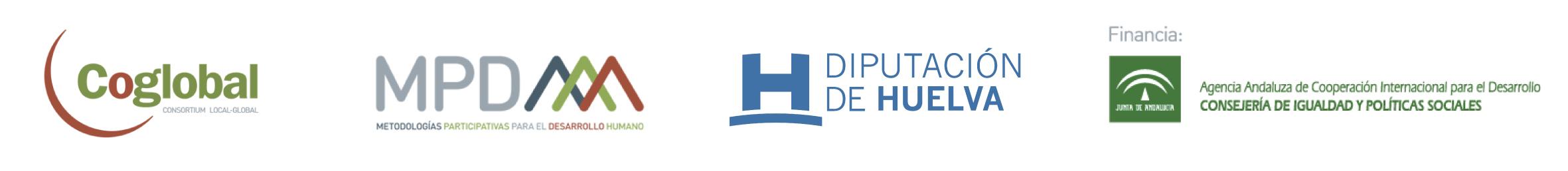 logo-mpd-con-dipu-uhu
