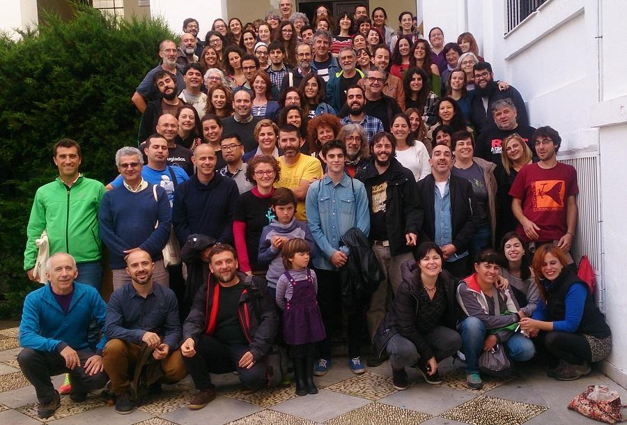 Encuentro Idearia 2017 (Córdoba)