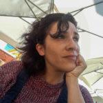 Antonia Morillas